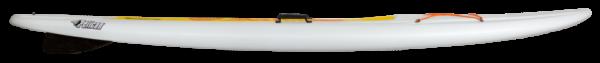 pelican baja 100 SUP